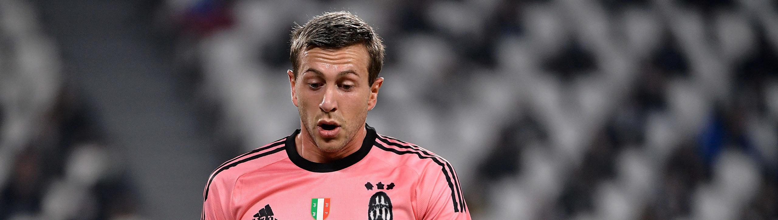 Pronostico Juventus-Torino: gara della svolta per Bernardeschi? Le ultimissime sulle formazioni