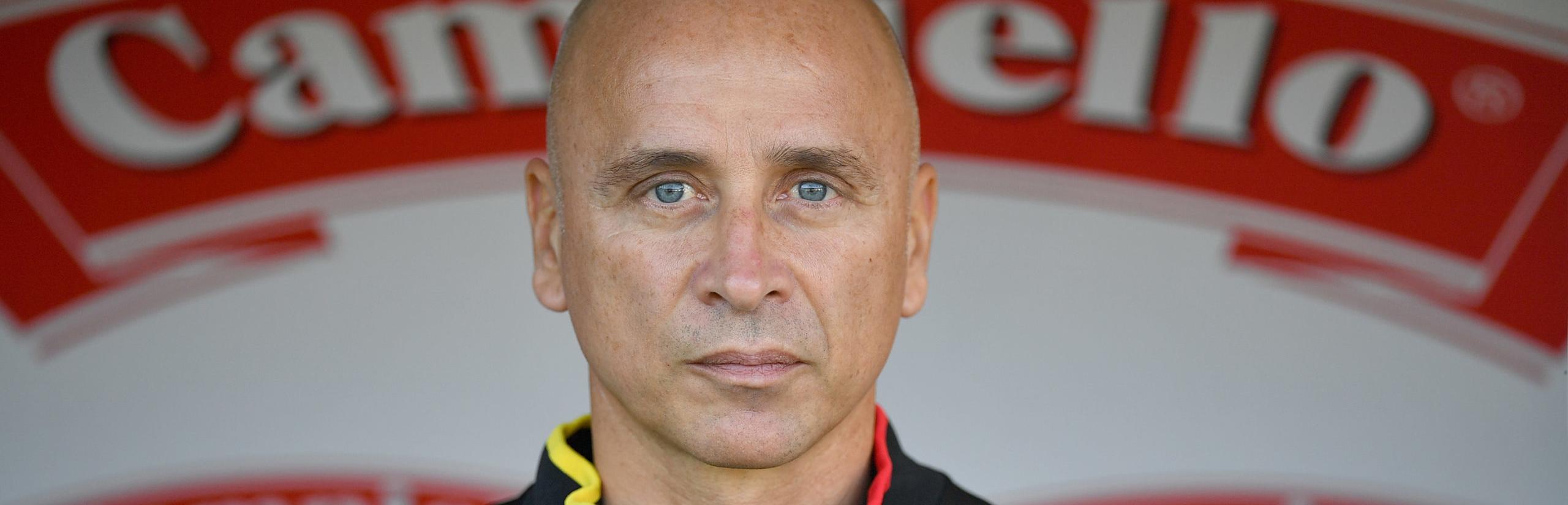 Pronostici Serie B, il Lecce per un calcio alla crisi, capolista di scena al Penzo e Monza ancora senza Balo