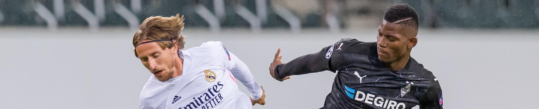 Pronostici Champions League: Real Madrid-Borussia, occhio al biscotto! Atletico favorito a Salisburgo