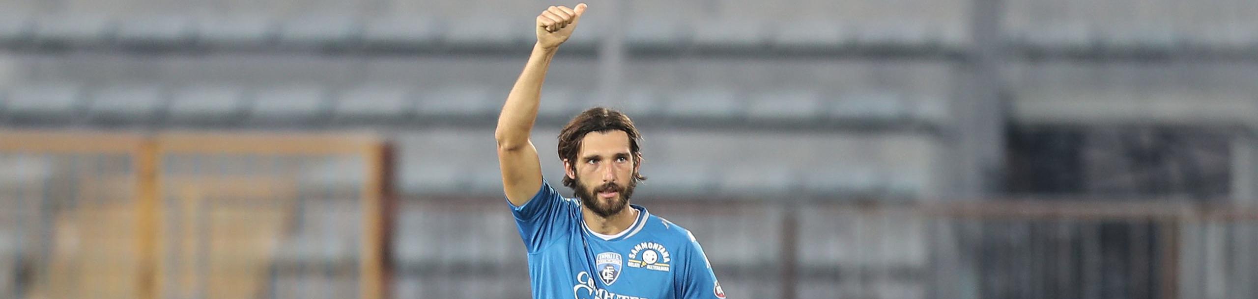 Pronostici Serie B, tre consigli per l'11ª giornata: occhio ai match di Empoli, Brescia e SPAL