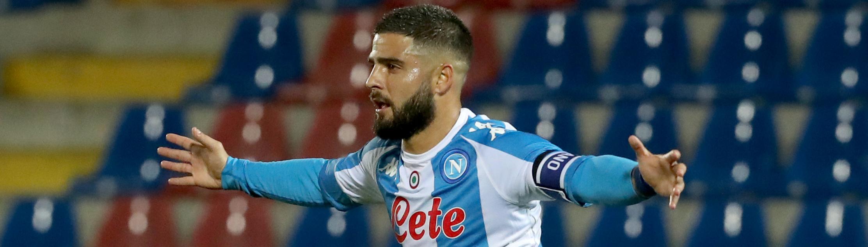 Analisi performance Serie A: Napoli qualità top, Inter e Milan mettono le ali, Juve impantanata