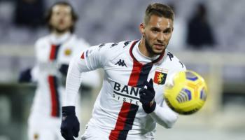 Juventus-Genoa, ottavo di Coppa con un occhio al campionato e uno agli infortuni
