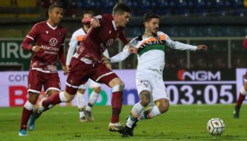 Pronostici Serie B: Cittadella-Lecce per l'alta classifica, Chievo-Venezia per i playoff