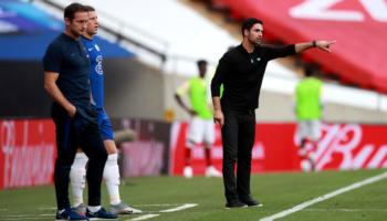Arsenal-Chelsea, Gunners al bivio nel derby del Boxing Day