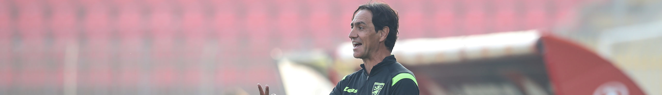 Pronostici Serie B: tre consigli per la decima giornata