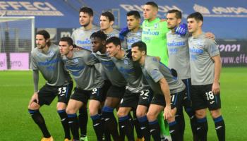 Atalanta-Real Madrid, la Dea pronta a sfidare il Mito per entrare nella storia