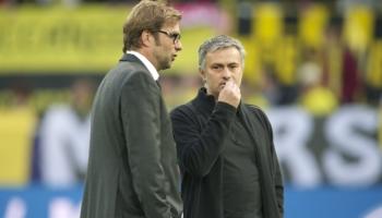 Tottenham-Liverpool, sfida tra Special e Normal One con vista Champions