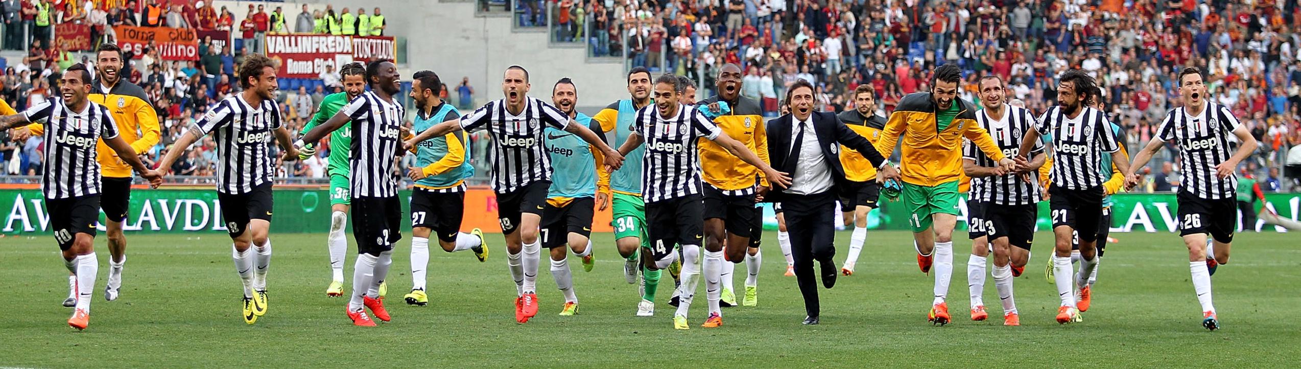 I record della Serie A che potrebbero cadere quest'anno: scommettiamo?
