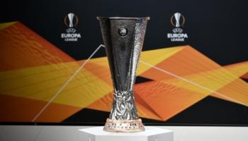 Europa League, le avversarie delle italiane ai raggi x