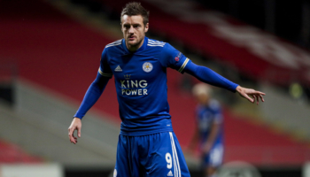 Pronostici Europa League: Leicester per il primo posto, l'AZ Alkmaar ci crede