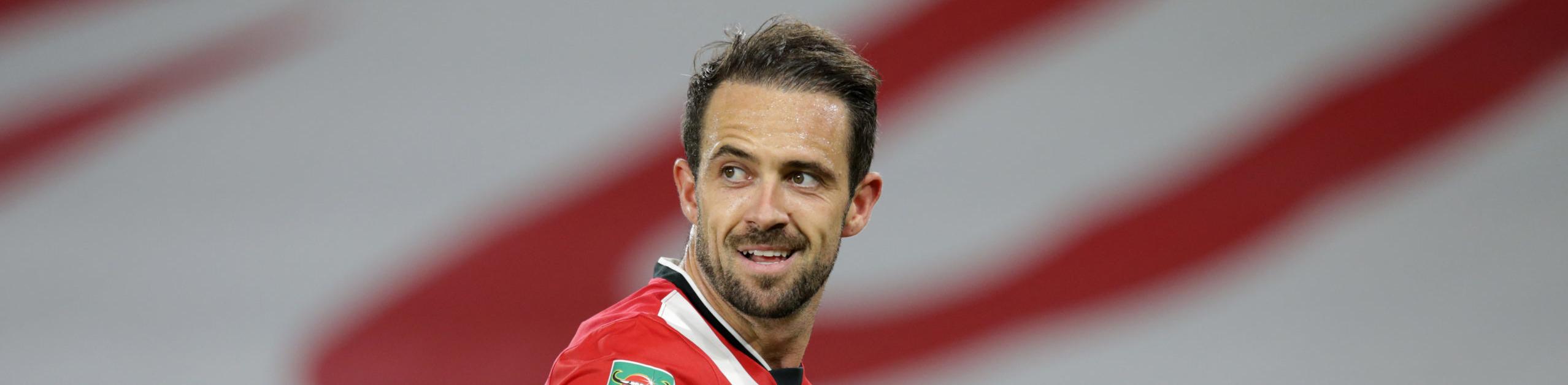 Pronostici Premier League: Southampton sogna, i due Manchester contro i fanalini di coda