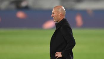 Siviglia-Real Madrid: ultima chiamata per Zidane?