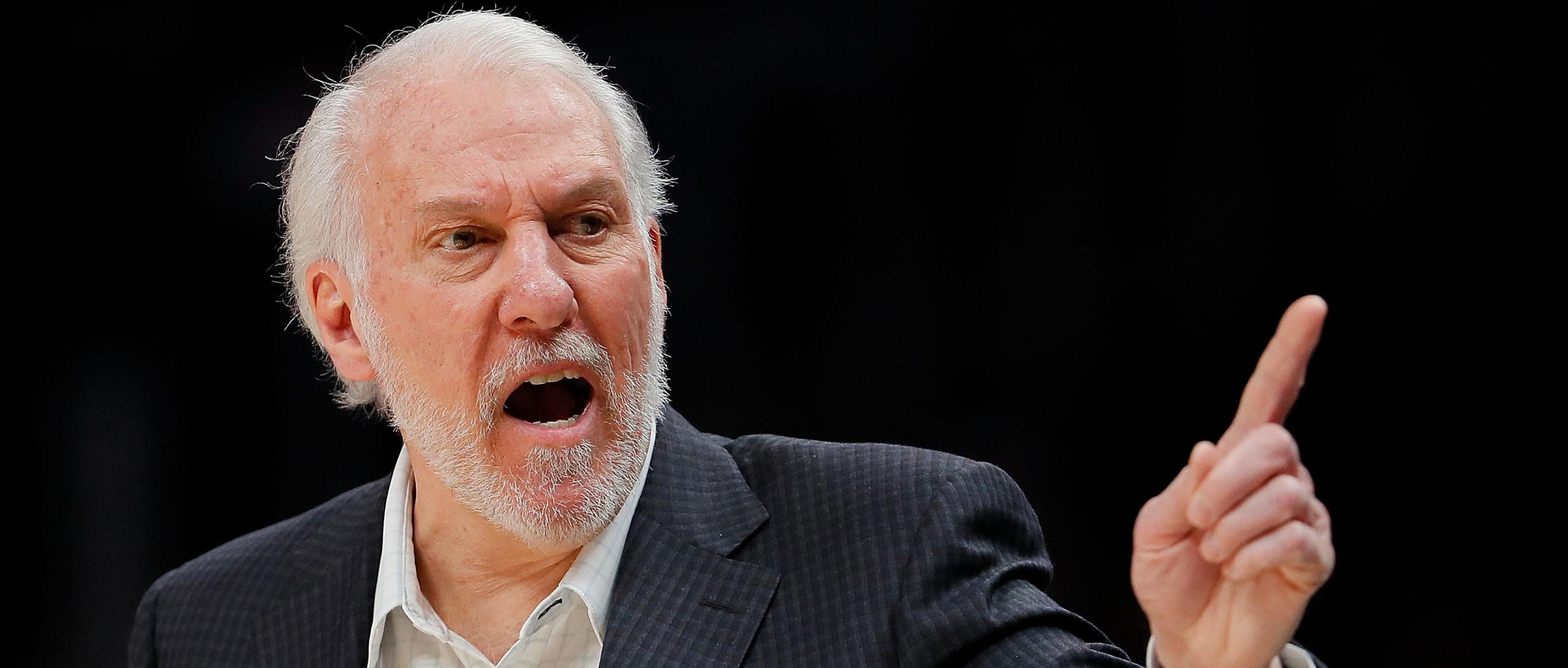 Pronostici NBA di oggi: Spurs eterni, sussulto Raptors e segnali di vita da New York