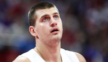 """Pronostici NBA: Nets """"sbarbati"""", Toronto non può più sbagliare, Jokic contro i lanciatissimi Jazz"""