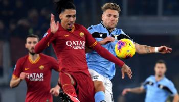 Pronostico Lazio-Roma, un derby che può cambiare le prospettive – le ultimissime