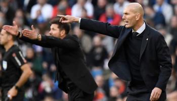 Pronostici Liga, le gare della 17ª giornata: Atletico e Real, continua la sfida a distanza