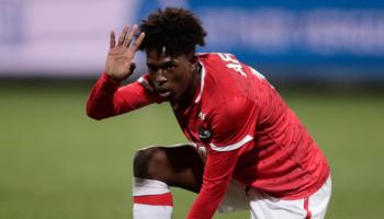 Serie C 2020/2021: da Correia a Vitale, i 10 migliori giovani talenti