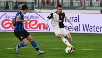 Inter-Juventus, Conte sfida Pirlo: lo spareggio Scudetto è servito