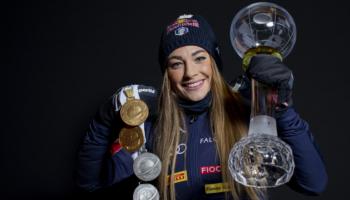 Dalle atlete azzurre a Pogacar: i 5 momenti di sport più importanti del 2020