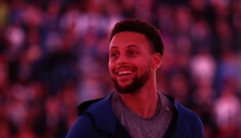 Pronostici NBA oggi: Curry vuol suonarle ai Jazz, aria di garbage per Mavs e 76ers