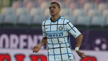 Pronostico Inter-Milan: Sanchez titolare, Mandzukic parte dalla panca – le ultimissime