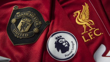 Liverpool-Manchester United, ad Anfield si gioca per il primato in Premier