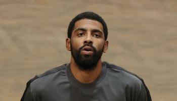 Pronostici NBA di oggi: Bucks e Lakers in carrozza, Nets con la grana Irving