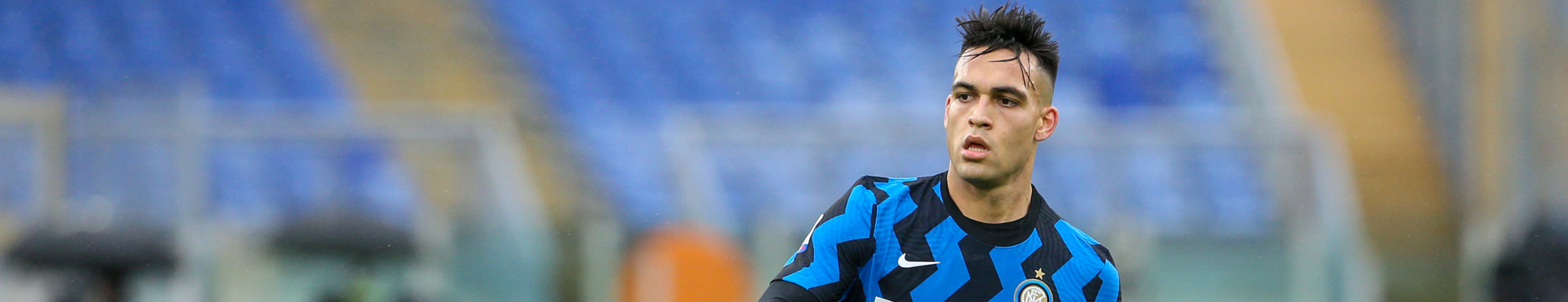 Fiorentina-Inter: Prandelli nei guai senza Milenkovic e Castrovilli, Conte con un occhio al Milan e uno alla Juve...