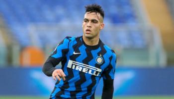 Fiorentina-Inter, i nerazzurri provano a rialzarsi in coppa