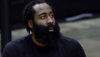 """Pronostici NBA per stanotte: il """"Barba"""" pronto per un debutto morbido, occhio a Spurs e Raptors"""