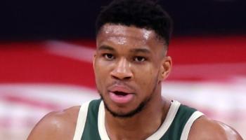 Pronostici NBA oggi: tre consigli per il MLK Day, Nets-Bucks anticipo di finale a Est?