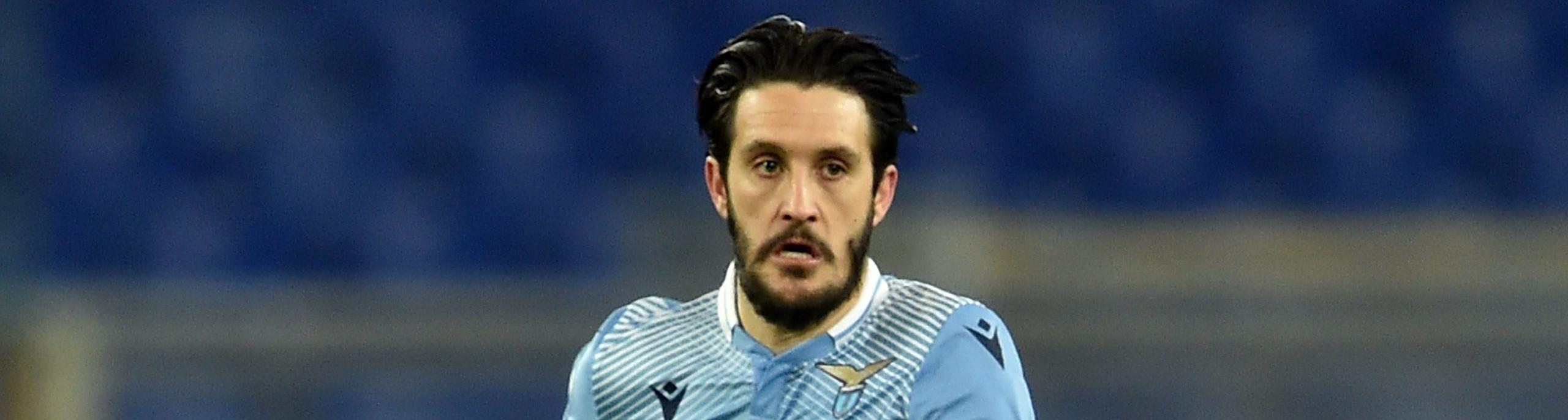 Pronostico Atalanta-Lazio: Dea senza le ali, la Lupa ritrova Luis Alberto