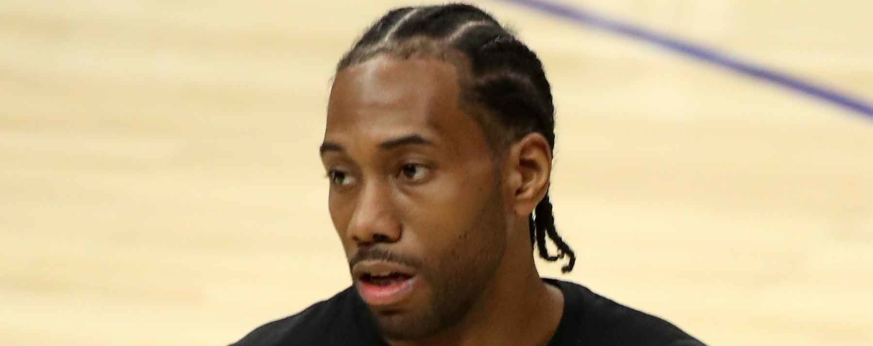 Pronostici NBA: Leonard cerca la settima in fila coi Clips, Wizards decimati, Bucks-Hawks da punteggi alti