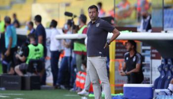 Lazio-Parma: chi vince trova l'Atalanta ai quarti di finale