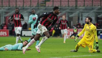 Milan-Torino: la rivincita della rivincita vale i quarti di finale