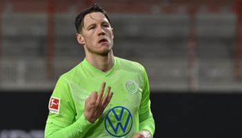 Pronostici Bundesliga: si infiamma la lotta per il primato, tre squadre in quattro punti