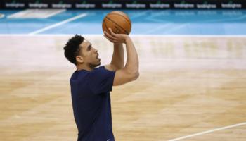 Pronostici NBA: Pacers in forma con super Brogdon, Big Three già dominanti, Cavs e Knicks alla 'bella'