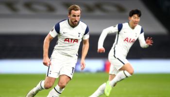 """Pronostici Premier League: United, Everton e Tottenham nello """"spezzatino"""" infrasettimanale"""