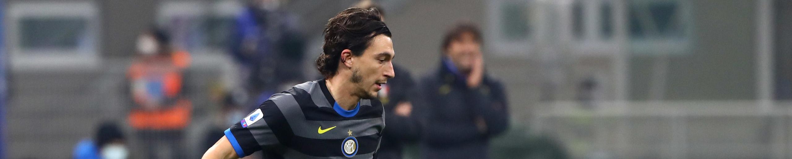 Pronostico Roma-Inter: Fonseca punta su Dzeko, Conte gioca la carta Darmian – le ultimissime