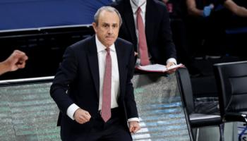 Real Madrid-Olimpia Milano: Messina cerca l'impresa, ma sarà molto dura