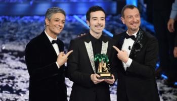 Come scommettere su Sanremo: regolamento, consigli e info utili