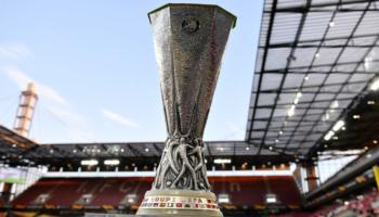 Pronostici Europa League: le ultimissime su Milan, Roma e Napoli