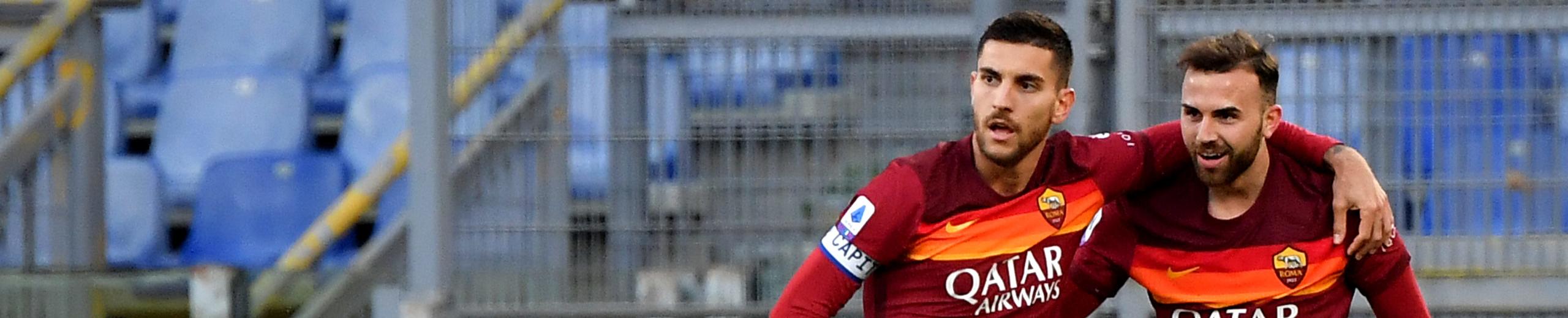 Roma-Udinese, i giallorossi chiamati al riscatto contro il muro friulano