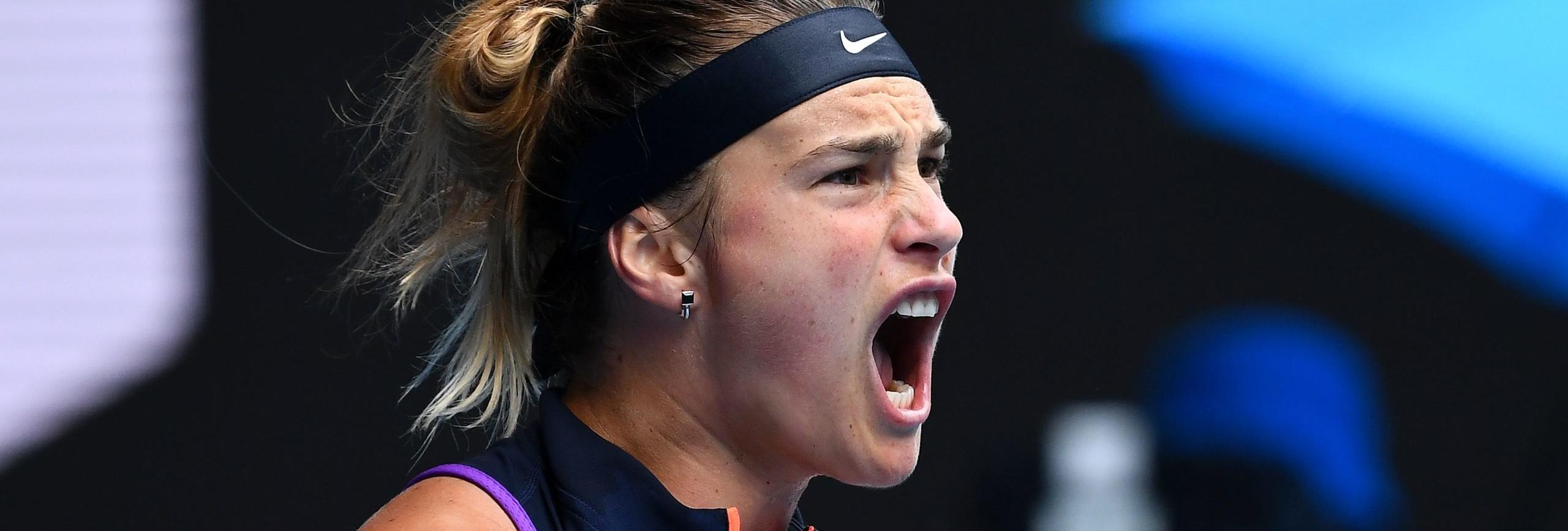Pronostici Australian Open - i dubbi su Nole, Sabalenka pronta a battere Williams e Swiatek-Halep da non perdere