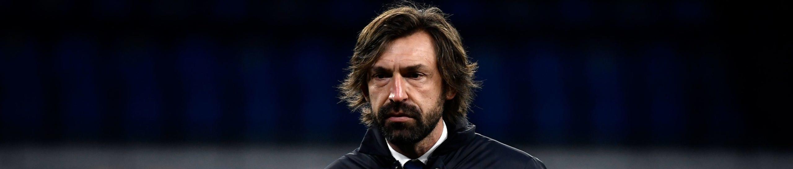 Pronostico Porto-Juventus, Pirlo senza Arthur, Bonucci e Cuadrado - le ultimissime