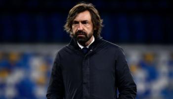 Pronostico Porto-Juventus, Pirlo senza Arthur, Bonucci e Cuadrado – le ultimissime