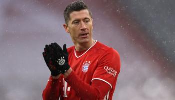 Mondiale per Club FIFA: il Bayern a caccia del pokerissimo, Palmeiras per il bis dopo 70 anni