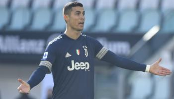 Pronostico Inter-Juventus: Conte senza Lukaku, Pirlo aspetta CR7
