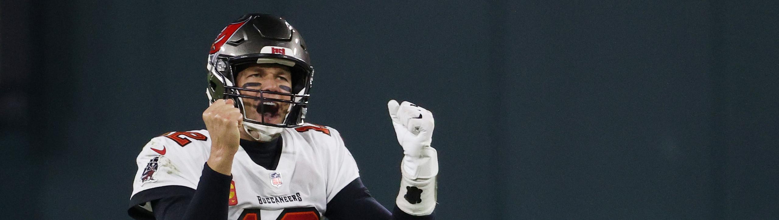 Super Bowl LV: quote, pronostico e le 10 cose da sapere sul mega evento