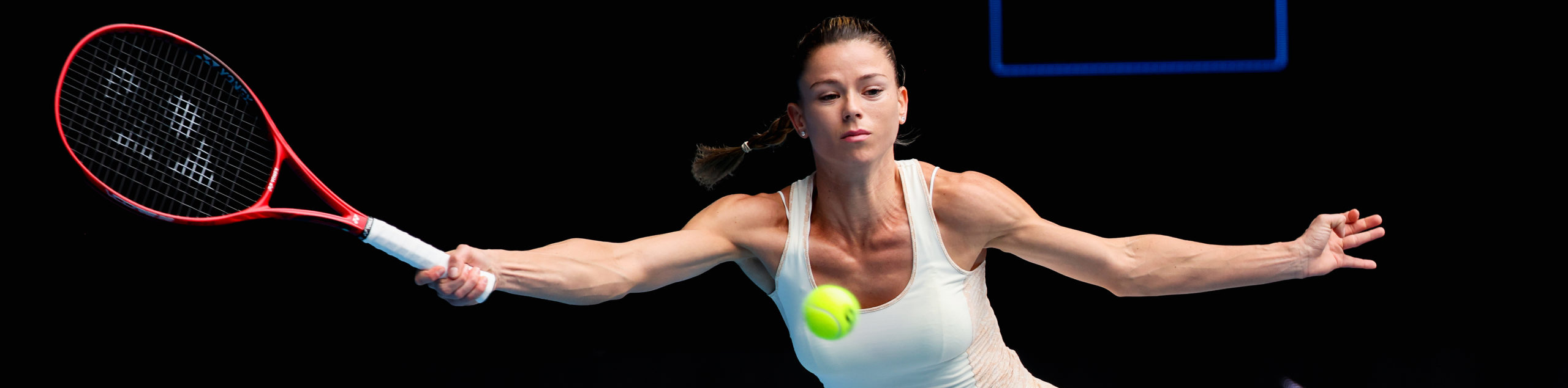 Pronostici Australian Open: riecco Giorgi e ostacolo Venus per Errani, 3 consigli per il day 3